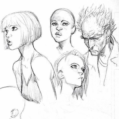 C2c615adb1068bbd85a48204eebfaf25 Drawing Reference The Face Jpg 640 640 Facedrawingreference Sketches Face Drawing Art Sketches