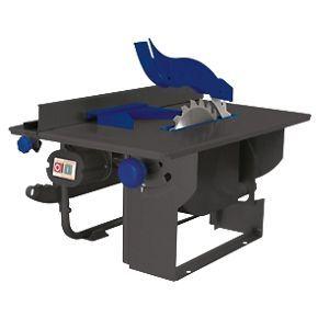 Energer Enb539tas 200mm Table Saw 230 240v Table Saws Screwfix Com Best Table Saw Table Saw Table Saw Reviews
