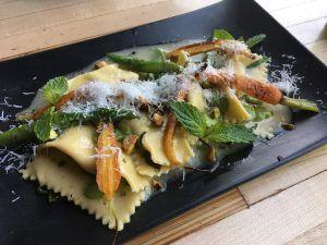 Menu Dessert For Dinner Food Restaurant Recipes
