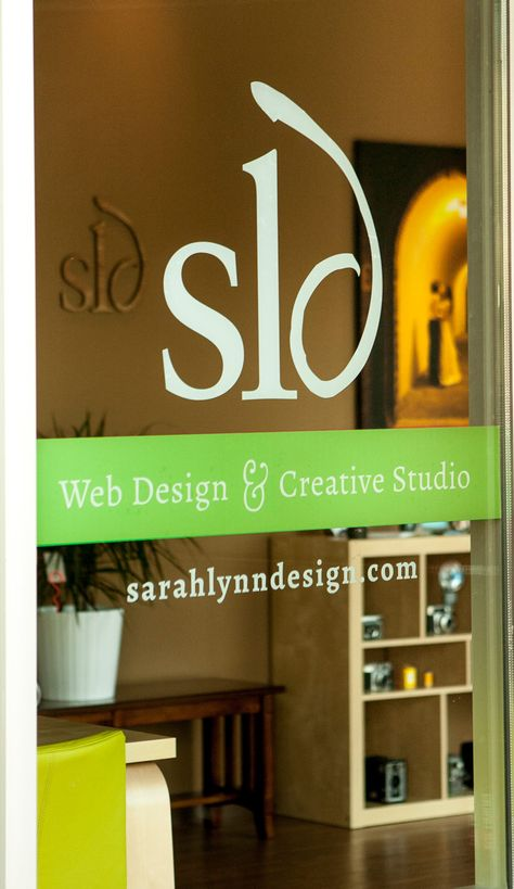Sld Studios Eau Claire Wi Www Sarahlynndesign Com Creative Studio Web Design Design