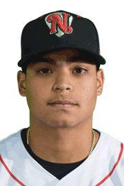 Jesus Luzardo Stats, Highlights, Bio | MiLB.com Stats | The Official Site of Minor League Baseball