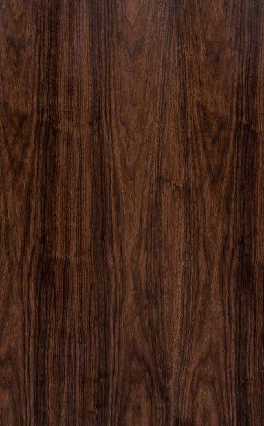 Pin On 木材质