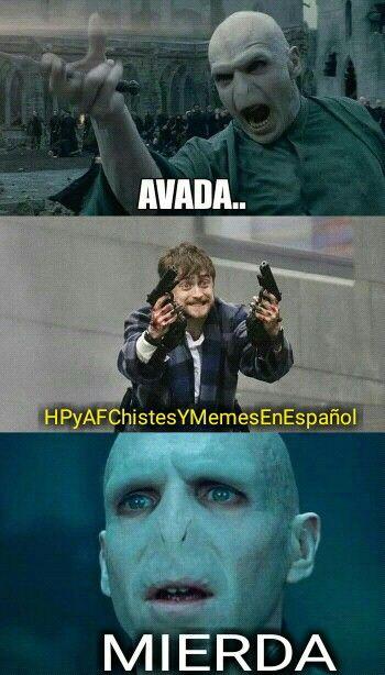 Harry Potter Memes Harry Potter Memes Espanol Harry Potter Memes Memes