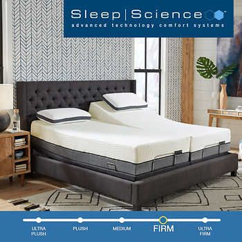 47 Reference Of Twin Folding Mattress Sofa Bed In 2020 Folding Mattress Mattress Sofa Mattress