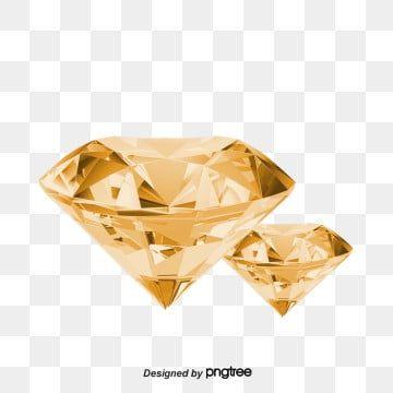 Diamond Clipart Money Diamond Gold Diamond Vector Diamond Vector Diamond Image Diamond Graphic
