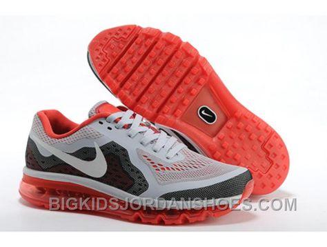buy online 475ae 8c1f6 411 Best Nike Air Max Kids images   Cheap nike air max, New nike air, Nike  air max kids