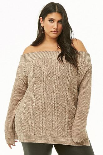 Yours BLACK Open Knitted Wrap Plus Size Long Cardigan Top 20 22 24 26 28 30 32