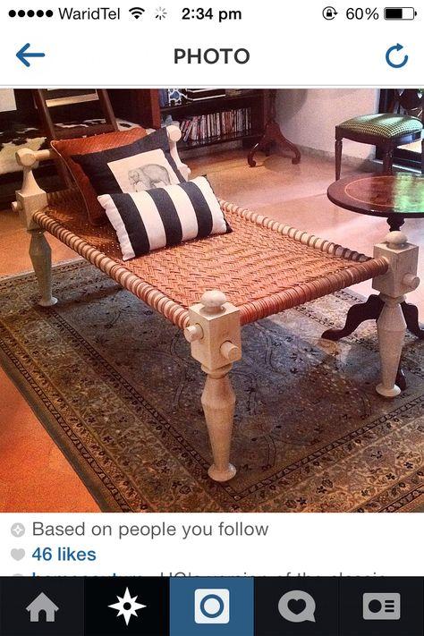 Classic Diwan Buy Living Room Furniture Online Ekbote