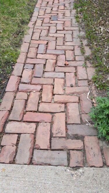 It S Surprising Check Into These Eleven Ideas All Regarding Brickpathways Steinpfade Garten Gartenbahn