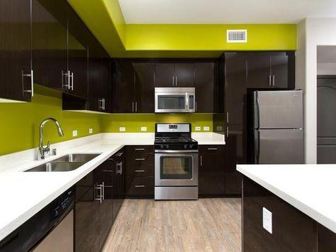 64 Home Ideas Home Trulia House Search