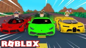 Roblox Vehicle Simulator Codes List February 2020 Vehicles Customize Your Car New Trucks