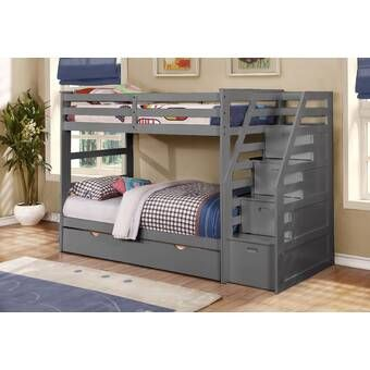 Pin On Bedroom Ideas With Rylee