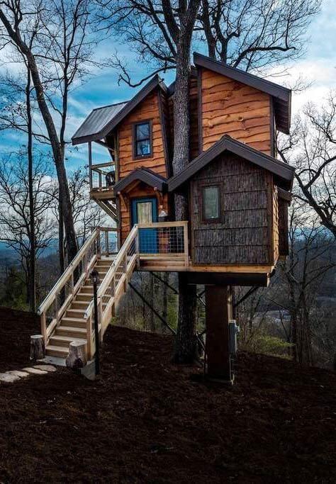 10 Dreamy Airbnb Asheville Vacation Rentals September 2020 Asheville Glamping Asheville Cabin Rentals North Carolina Rentals