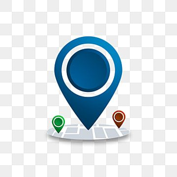 Elemento De Icone De Localizacao De Mapa De Viagem Ponteiro Navegacao Placa Imagem Png E Psd Para Download Gratuito Poster Background Design Location Icon Map Marker