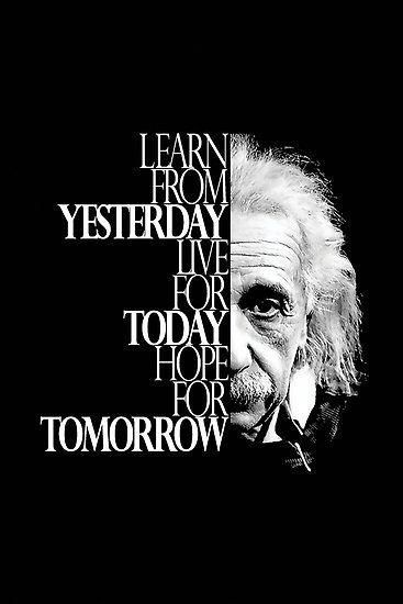 Pin By Lena Roh On Quotes Einstein Quotes Albert Einstein Quotes Historical Quotes