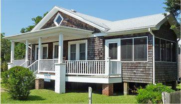 Dad S Retreat Ocracoke Harbor Inn Amp Suites Ocracoke Island Nc Ocracoke Island North Carolina Vacations Ocracoke
