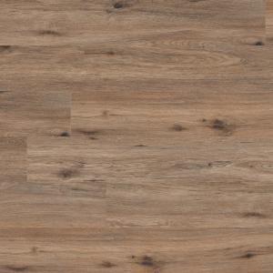 Msi Woodland Forrest Brown 7 In X 48 In Rigid Core Luxury Vinyl Plank Flooring 23 8 Sq Ft Case Hd Lvr5012 0005 The Home Depot Luxury Vinyl Plank Flooring Vinyl Plank Flooring Luxury Vinyl Plank
