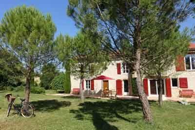 Vente Chambres D Hotes Ou Gite En Midi Pyrenees Gite Chambre D Hote Maison D Hotes