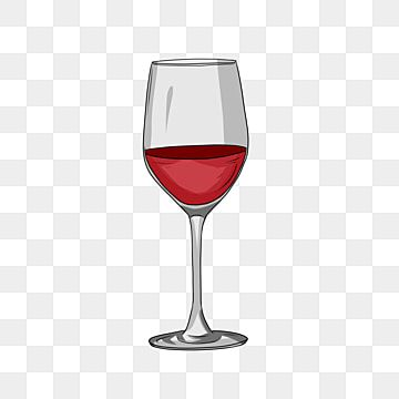 Wineglass Creative Wine Glass Cartoon Glasses Drawing Glass Png Transparent Clipart Image And Psd File For Free Download Wine Glass Drawing Wine Painting Wine Glass