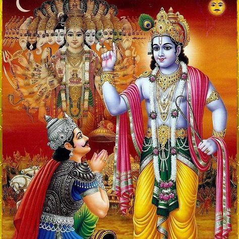 Om Namo Bhagwate Vasudevay  . . . . God bless the artist/illustrator  . . . #krishna #radha #radhakrishna #radharani #krishnaconsciousness #harekrishna #krishnabalaram #jaishrikrishna #hari #haribol #radhe #radheradhe #lordkrishna #radhekrishna #hinduism #vishnu #jagannath #iskcon #iiradhakrishnaii #mahabharat #mahabharata #hanuman #bhakti #bankebihari #jaishriram #shyam #govinda #gopal #radheshyam #radhe #kanhaiya