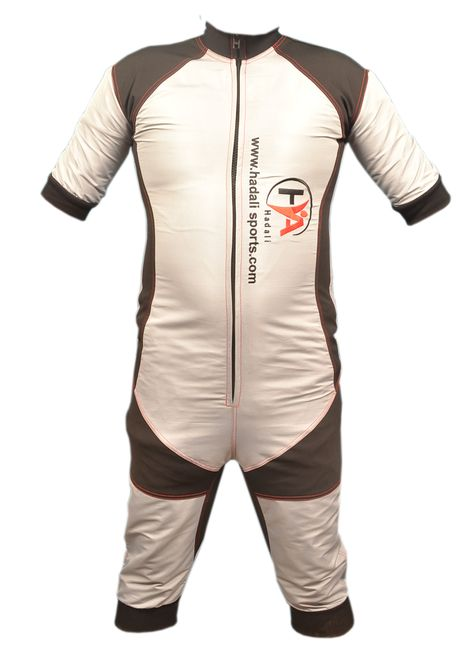 204a16800535 Pin by Hadali sports on skydiving suit