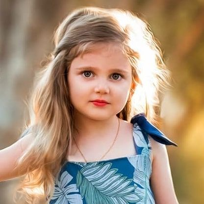 R Baby A Partage Une Publication Sur Instagram اطفال اطفالنا اطفالي اطفال تجنن اطفال حلوين أط Targaryen Daenerys Targaryen Game Of Thrones Characters