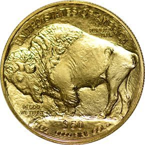 1 Oz American Gold Buffalo Coin For Sale American Gold Exchange Gold Coins For Sale Gold Exchange Coins For Sale