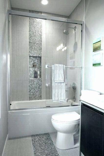home depot bath design