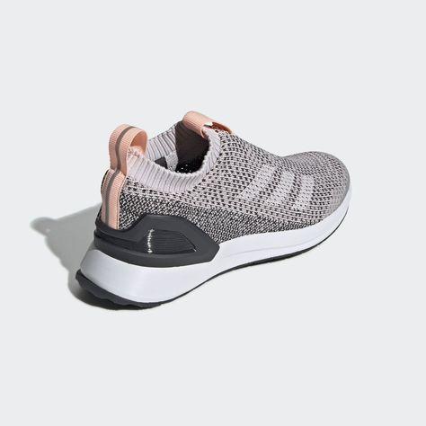 chaussure garcon 39 adidas