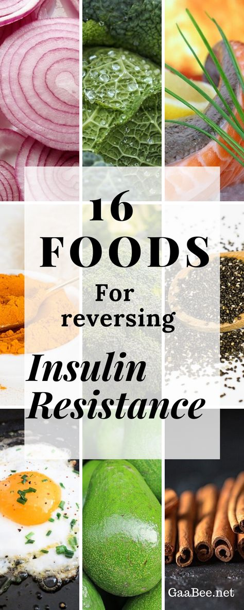 16 Foods for reversing Insulin Resistance naturally. Diet Food List, Diet Tips, Insulin Resistance Recipes, Belly Pooch Workout, Body Cells, Diabetes Information, Pcos Diet, Diabetes Diet, Stress