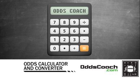 Martingale betting calculator american localbitcoins escrow definition