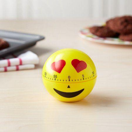 Tasty Emoji Timer Walmart Com Tasty Bakeware Set Make It Yourself