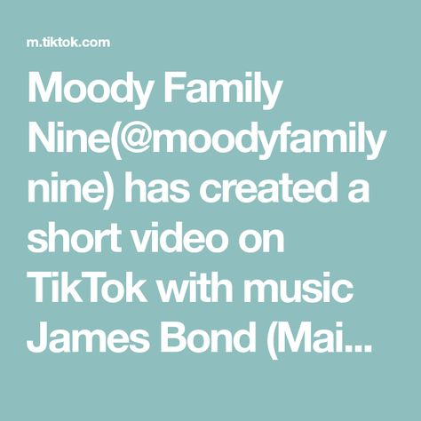 Moody Family Nine(@moodyfamilynine) has created a short video on TikTok with music James Bond (Main Theme). Simple cobbler #fruit #cobbler #athome #reallife #recipe #foodtiktok #cheftiktok #chef #food #cobblerrecipe #cobbler