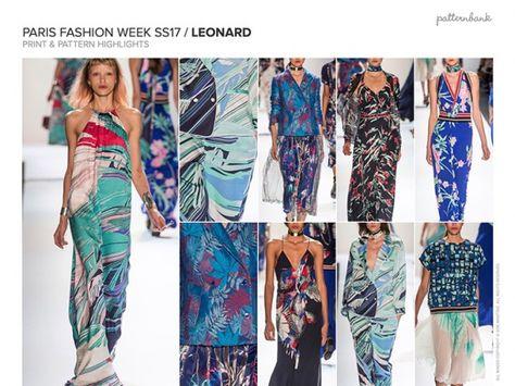 ss17-catwalk-print-trend-report_new3434