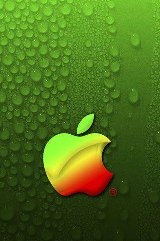 Iphone Wallpaper Apple Wallpaper Iphone Apple Wallpaper Iphone Wallpaper
