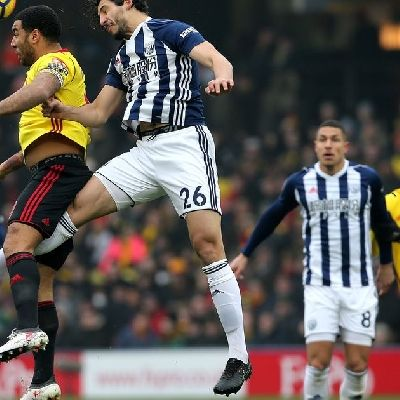 Super computer SAM predicts the Premier League relegation