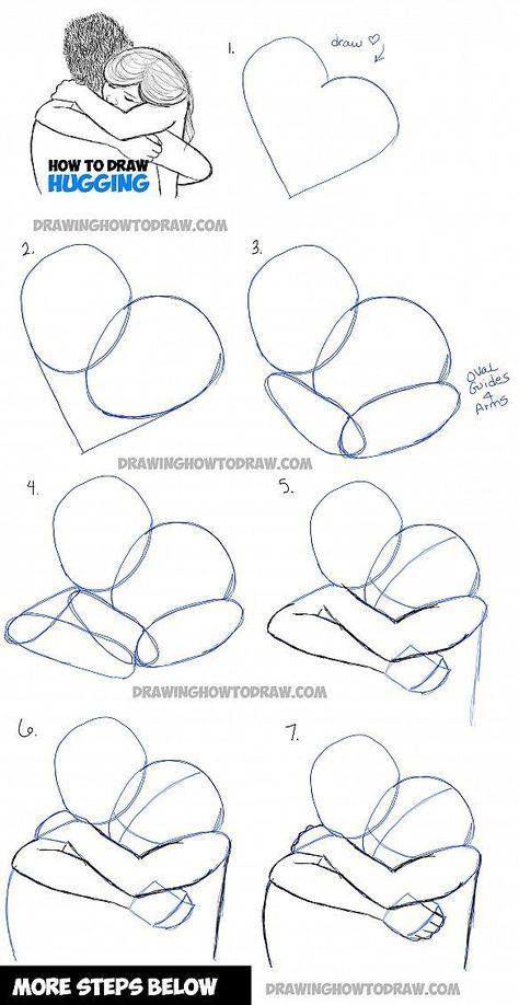 list of pinterest cuve couples drawings easy diy images cuve