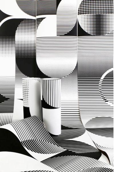 WGSN. Emerging Prints 2018