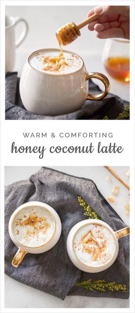 Coffee Near Me Fremont Coffee Bean Eye Cream Into Coffee Kiosk Coconut Latte Recipe Latte Recipe Yummy Drinks
