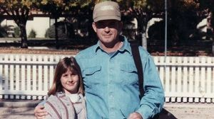 5 Reasons Why I Know My Father Killed My Sister Alissa Turney