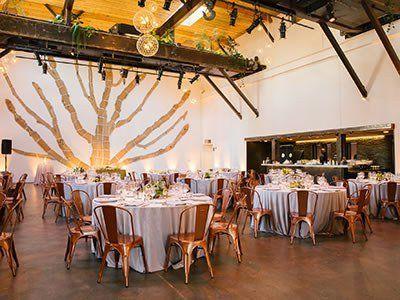 The Pearl Weddings Bay Area Wedding Venue San Francisco Ca 94107 San Francisco Wedding Venue Bay Area Wedding Venues Wedding Venues