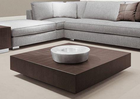Astounding 12 Contemporary Coffee Tables For Modern Living Room Top Creativecarmelina Interior Chair Design Creativecarmelinacom