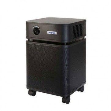 Healthmate Regular Austin Air Cleaner Hm400 Air Purifier Austin Air Purifier Purifier