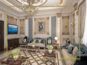ديكورات مجالس نساء فخمة Home Home Decor Furniture
