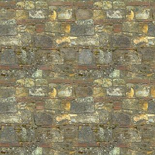 Multi Texture Collection Beach Texture Pack Brick Wall Texture Pack Concrete Texture Pack Cotswold Stone Walls Texture Domestic Carpets Texture Forest Flo Textured Carpet Textured Walls Stone Wall