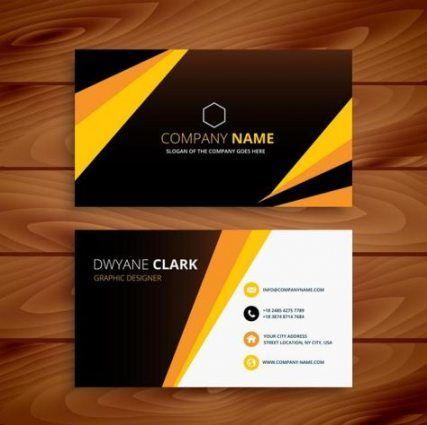 Super Business Cars Design Yellow Orange 42 Ideas Business Card Design Minimal Business Cards Creative Business Card Design Creative