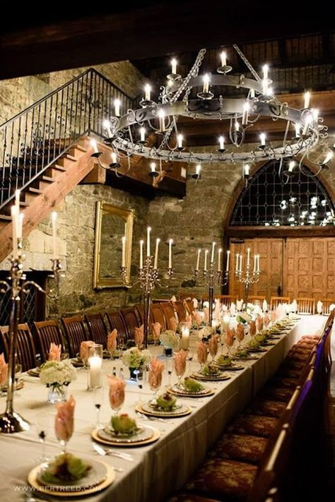 Castle Mcculloch Weddings Get Prices For Wedding Venues In Nc Wedding Venues In Nc Michigan Wedding Venues Simple Wedding Flowers