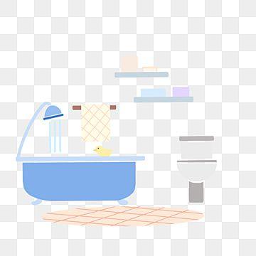 อ างอาบน ำห องน ำ อ างอาบน ำภาพต ดปะ ล างห องน ำ ห องอาบน ำภาพ Png และ Psd สำหร บดาวน โหลดฟร อาบน ำ อ างอาบน ำ ห องอาบน ำ