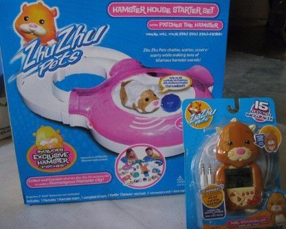 Zhu Zhu Pets Hamster Sets Yahoo Search Results Yahoo Image Search Results Hamster House Zhu Zhu Pets