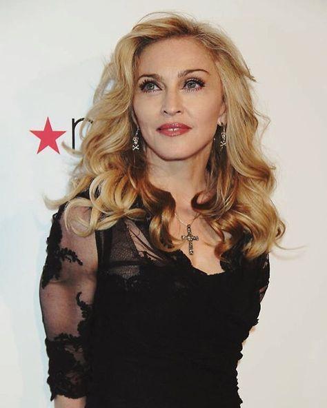2012 ⭐️ @madonna #madonna #madonnafans #madonnafamily #queenofpop #icon
